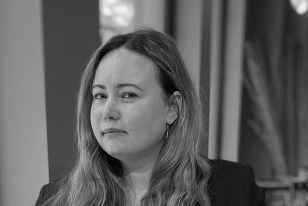 Lydia Petrova