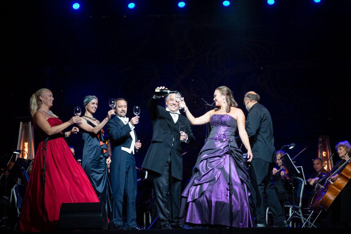 Narva Ooperipäevad 2021-1