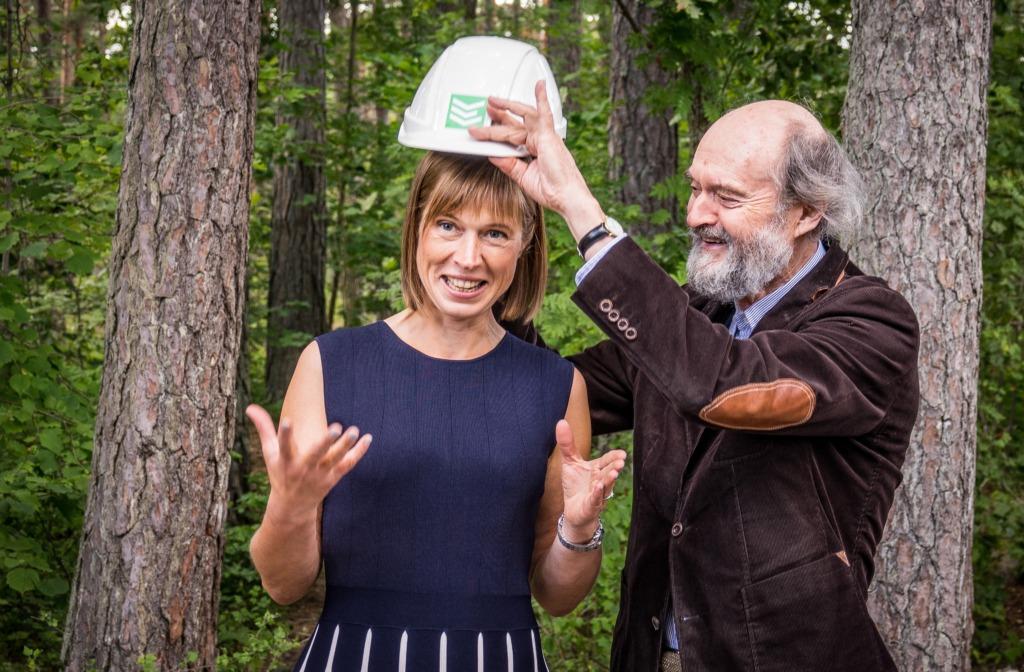 President Kersti Kaljulaid 03_2