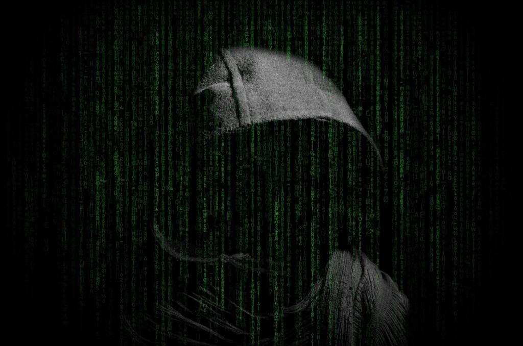 hacker.pixabay