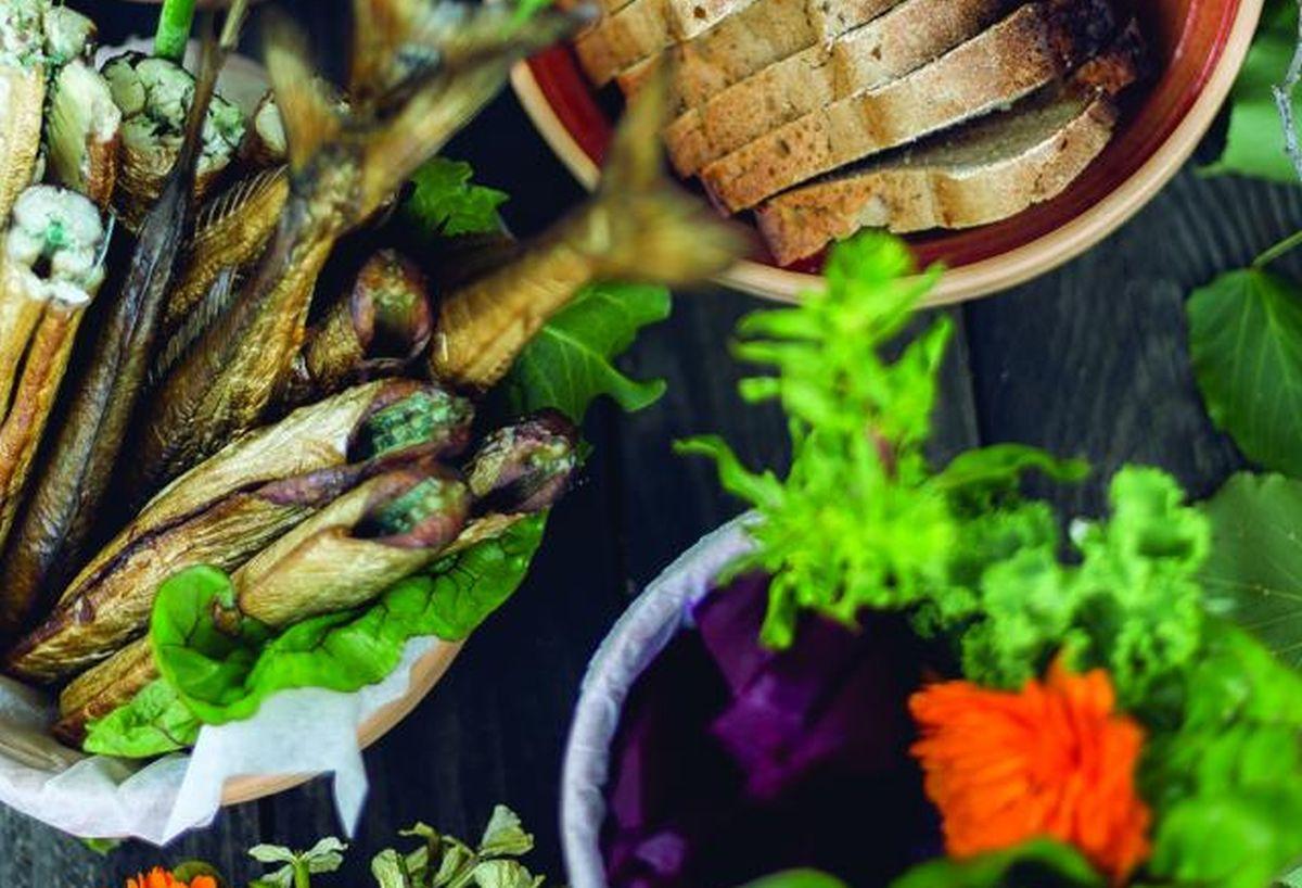 Laupäeval antakse põllumajandusmuuseumis avalöök Eesti toidu kuule
