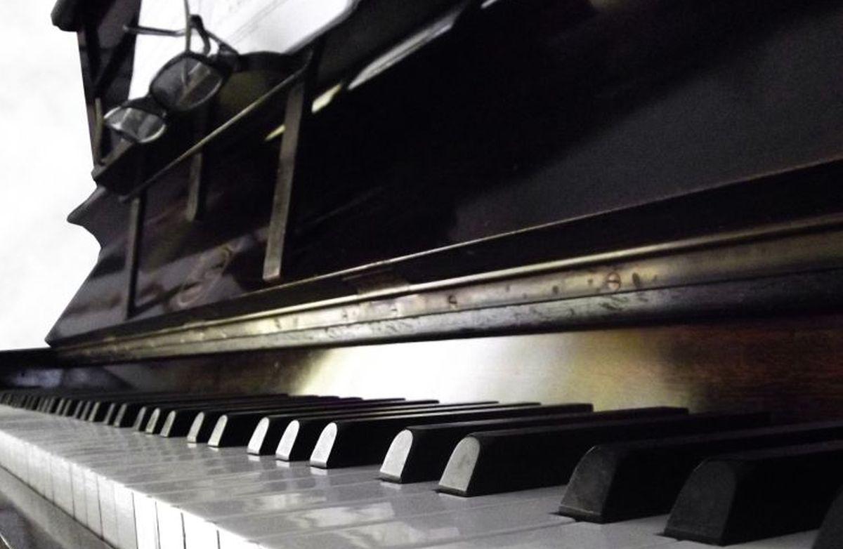 Klassikaraadio uus veebiraadio Klara pakub ööpäevaringselt klassikalist muusikat