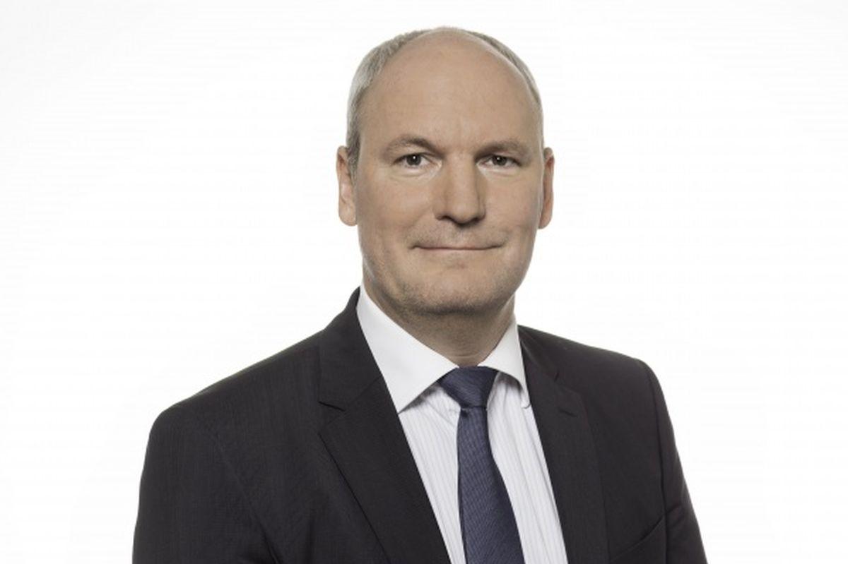 Mart Luik